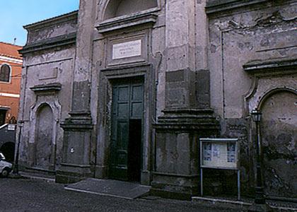 Strada dei vini dei castelli romani - Finestre castelli medievali ...